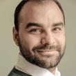 مهران حمزه نژاد،                                                                                                 فارغ التحصیل                                     کارشناسی ارشد                                     بازرگانی بین الملل                                     هشت بهشت