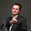 مدرس مجید ایوزیان دورهی  ویدیوی حل تست آمار و احتمالات