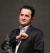 کلاسهای آنلاین استاد مجید ایوزیان