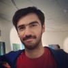 سیدکارو صحافی، دانشجو  کارشناسی ارشد علوم کامپیوتر صنعتی شریف