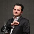 مجید ایوزیان،                                                             مشاور و مدرس حرفهای رشته صنایع