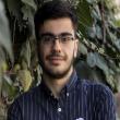 محمدرضا سلیمی،                                                                                                 فارغ التحصیل                                     کارشناسی                                     مهندسی مکانیک                                     صنعتی شریف