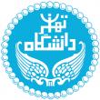 سارا حاجتی،                                                                                                 دانشجو                                     کارشناسی                                     مهندسی برق                                     فنی تهران