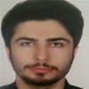 حمیدرضا نادری فر، دانشجو  کارشناسی ارشد مهندسی مکانیک دانشگاه علم و صنعت ایران