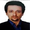 محسن یگانلو، دانشجو  کارشناسی ارشد نرم افزار پیام نور