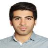 ایمان ایرجیان، فارغ التحصیل  کارشناسی ارشد الگوریتمها و محاسبات دانشگاه تهران