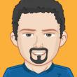 حامد پناهی،                                                                                                 فارغ التحصیل                                     کارشناسی                                     انیمیشن                                     سروش سیما
