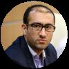 سعید رمضانی، فارغ التحصیل  دکتری مهندسی صنایع علم و صنعت