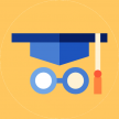 کلاسهای آنلاین کافه تدریس